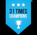Champions Logo 2